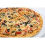 Пицца Атлантида