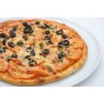 Пицца Корсика