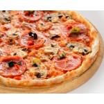 Пицца Манхеттен